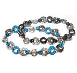 Gadgetry Bracelet