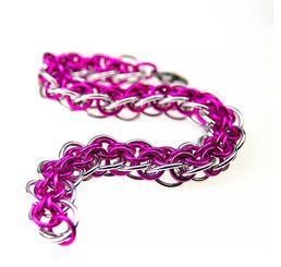 Cylon Bracelet