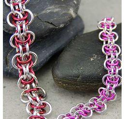 Elfin Bracelet kit