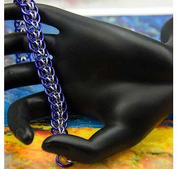 Gryphon Bracelet