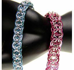 Nidhogg Bracelet kit