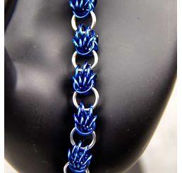 Scherzo Bracelet Kit