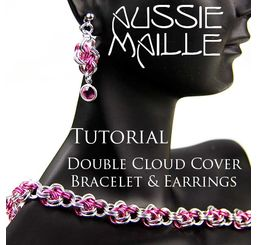 Double Cloud Cover Set