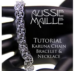 Karuna Chain Tutorial