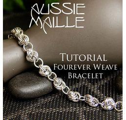Fourever Bracelet