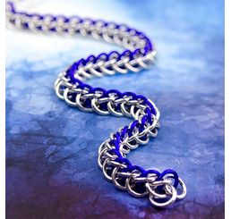 HP3in1Spine Bracelet