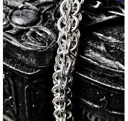 Forars Kaede Bracelet