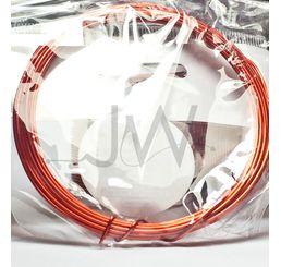 18G Enamlelled Copper Wire