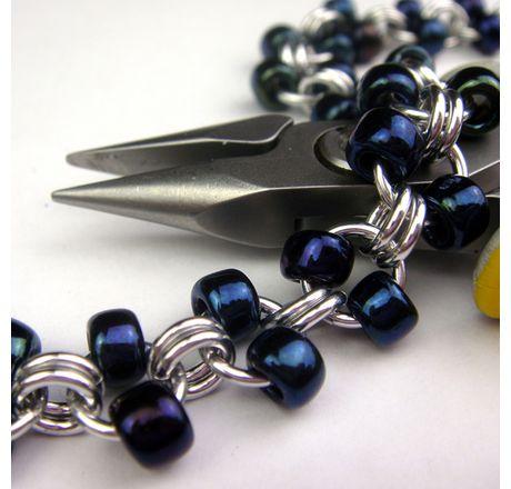Rings 'N Beads
