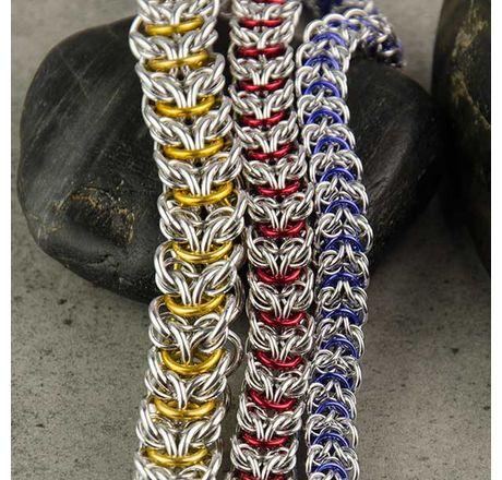 Fern Elf Bracelet kit