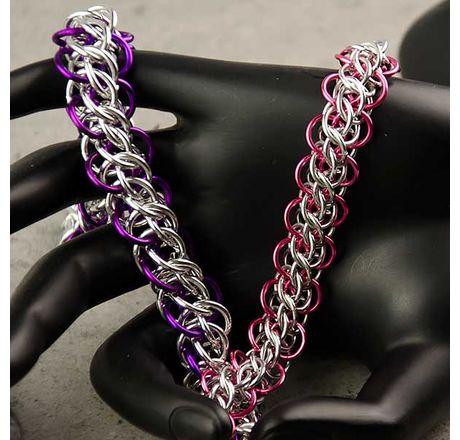 Snapdragon Bracelet