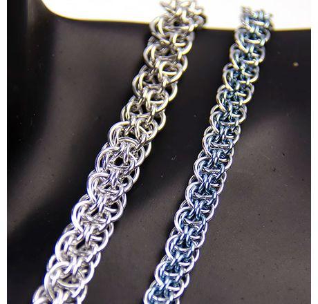 Karuna Chain Bracelet Kit