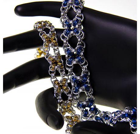 B2 Bracelet