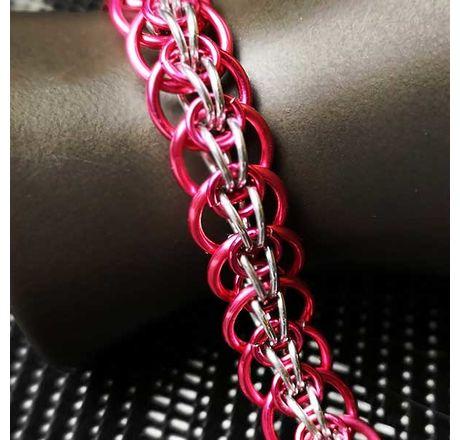 Draco Esse Bracelet