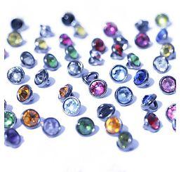 Crystaletts