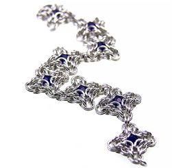 Byzantine Diamond