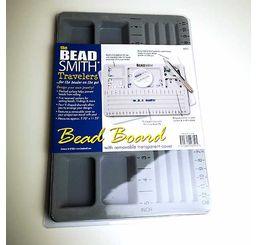 BeadSmithTravellersBeadTray
