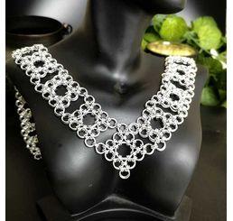 Adaline Necklace Kit