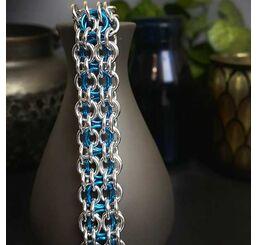 Attica Bracelet Kit