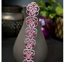 Hille Bracelet