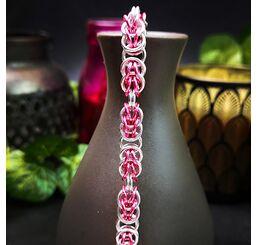 Persiantine Bracelet