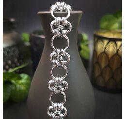 Simple Japanese Bracelet