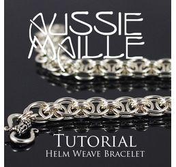 Helm Weave Tutorial