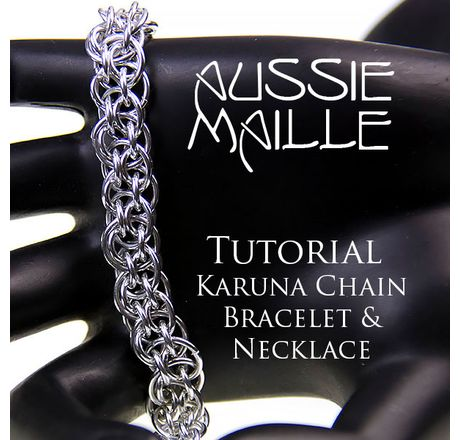 Karuna Chain Tutorial