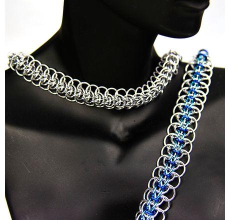 Kitsune Bracelet Kit