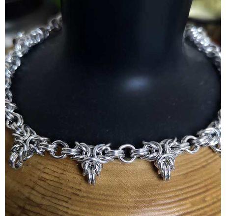 Tripoli Bracelet