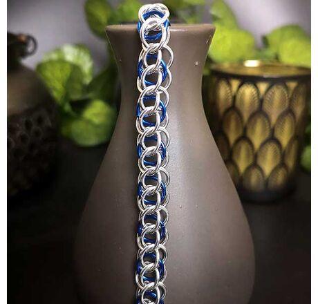 Gnosis Bracelet
