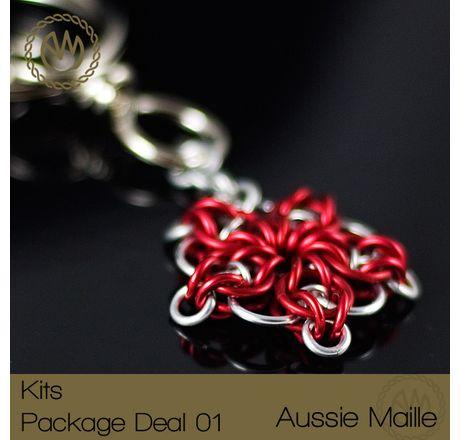KitsPackageDeal01