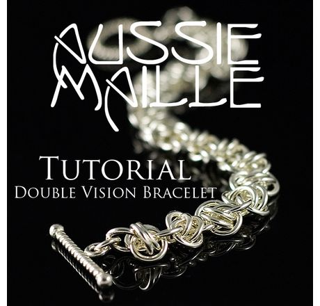 Double Vision Tutorial
